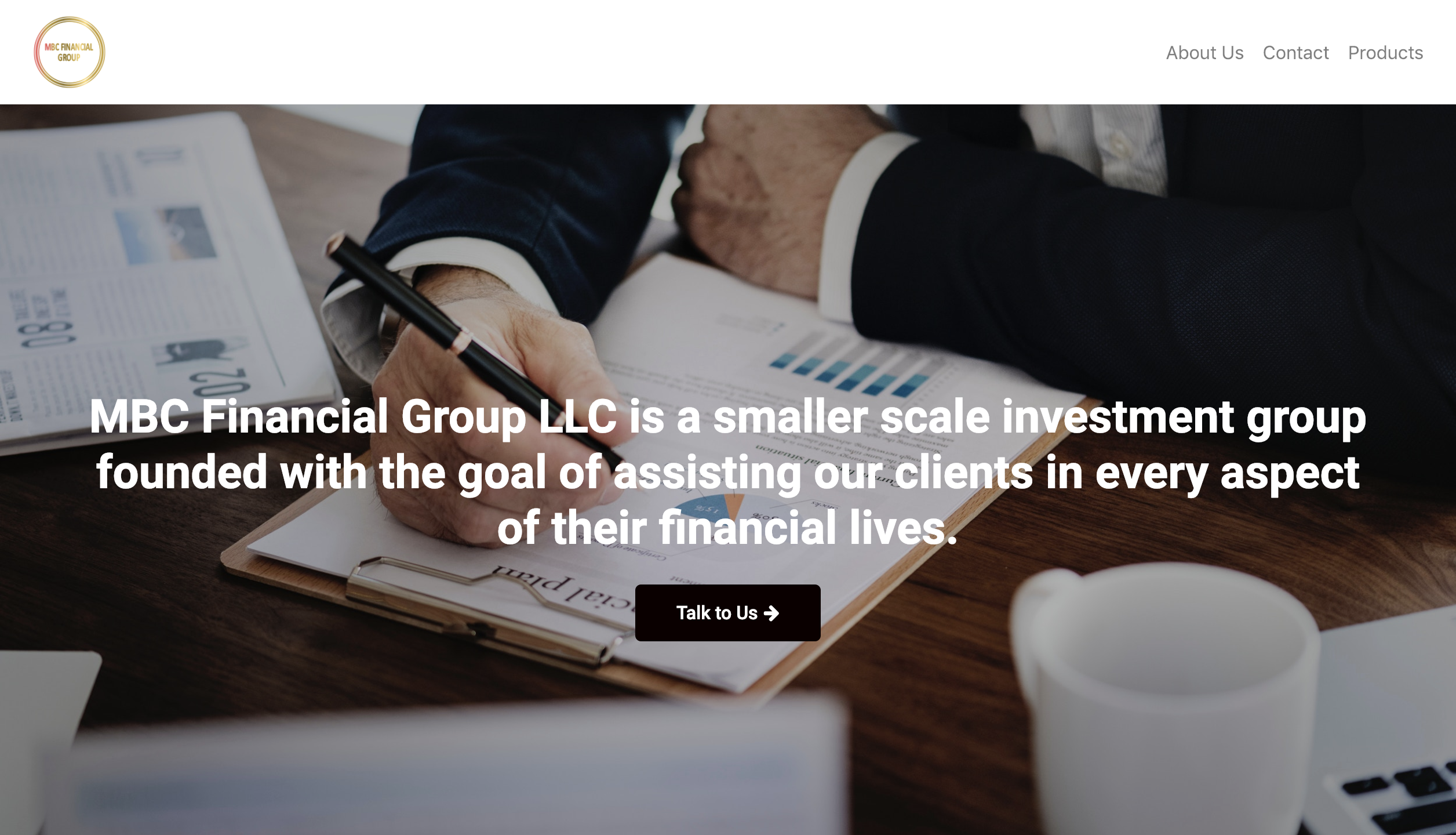 mbcfinancialgroup.com_